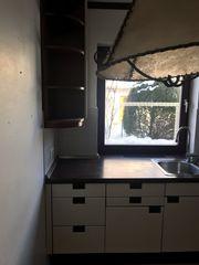 Poggenpohl Küche 2 16x2 14