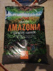 ADA Amazonia Soil 9Liter