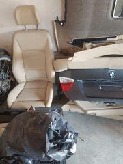 BMW Teile