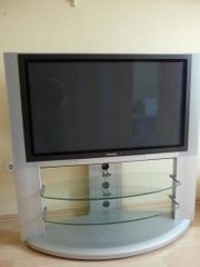 Fernseher PANASONIC TH-42PA20E made in