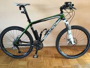 Mountainbike Scott Scale 35