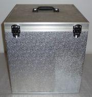 Aluminiumkiste Aluminiumkoffer Transportkiste Alukiste Box