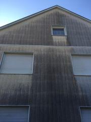 Dach - Fassaden - Pflaster -