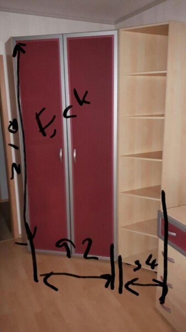 Jugend Zimmer In Nurnberg Kinder Jugendzimmer Kaufen Und