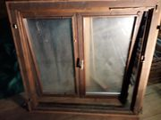 Fenster B132 x