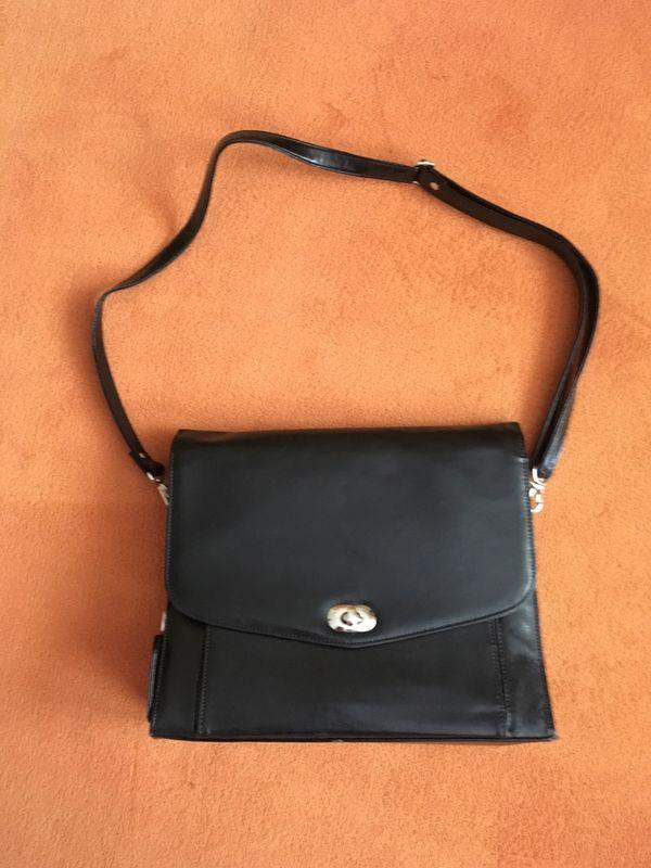 dbf4ccf68859f Ledertasche   Handtasche in München - Taschen