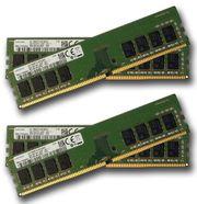 2/4x 8GB (
