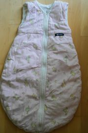 Alvi Schlafsack für`