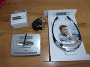 Kabelloser Sennheiser Kopfhörer RS 4200